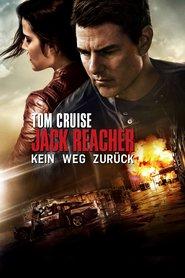 Jack.Reacher.2.Kein.Weg.zurueck.2016.German.Dubbed.DL.2160p.WebUHD.x265-NCPX