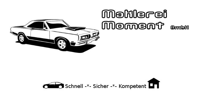 Taxameter Für Taxifahrer Archiv Gvmp Deutscher Gta 5 Roleplay