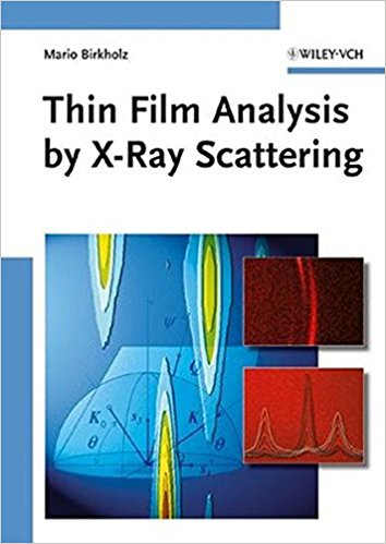 ai film analysis