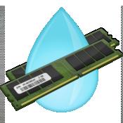download Flush.Memory.v2.1.1.Bilingual.MacOSX.Retail-CORE
