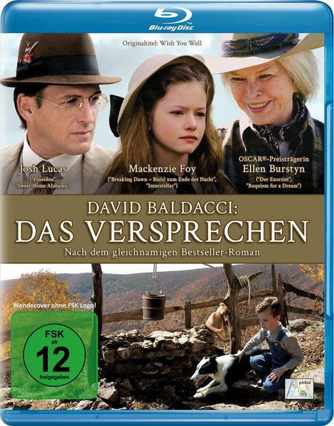 Das.Versprechen.2013.German.DL.1080p.BluRay.x264-ENCOUNTERS