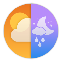 download Forecast.v2.1.1.MacOSX.Retail-CORE