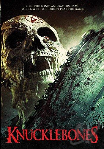 Knucklebones.2016.German.DL.1080p.BluRay.AVC-AVC4D