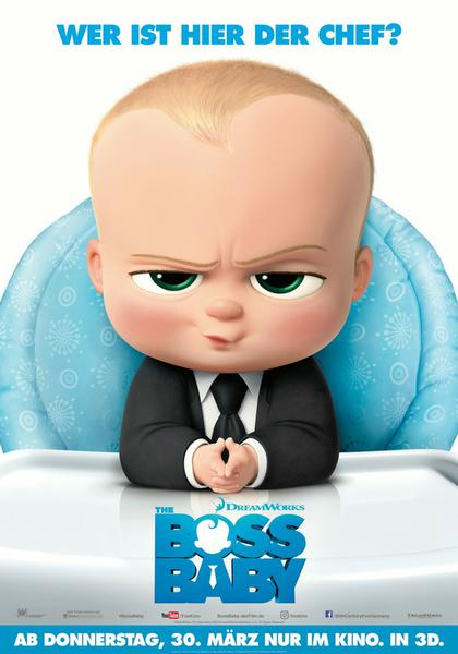 download The.Boss.Baby.German.AC3.WEBRip.x264-PsO