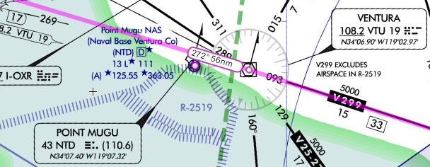 VATSIM net View topic - Transition Help  How to know which and when