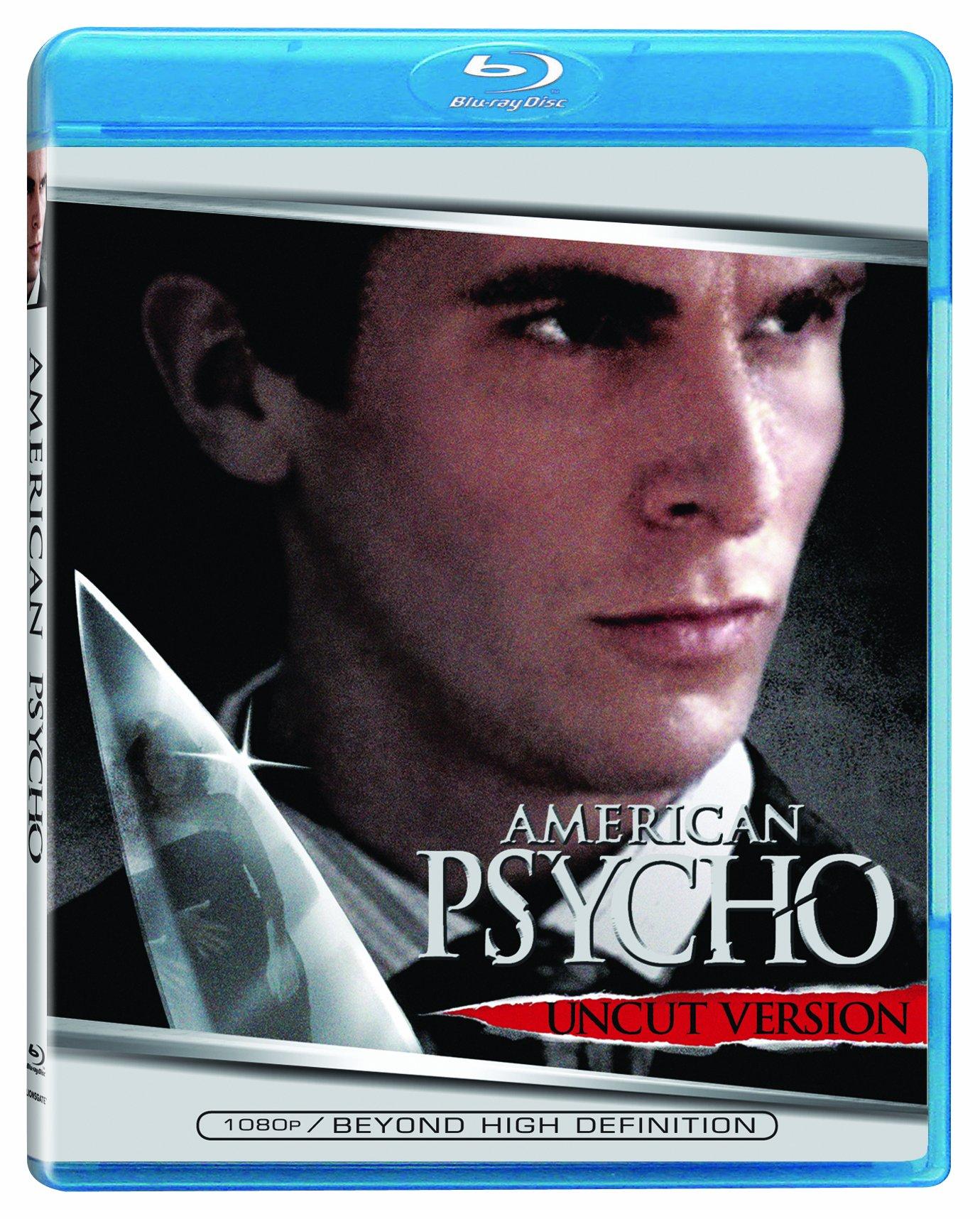 American.Psycho.2000.German.DL.1080p.Bluay.VC1-w0rm