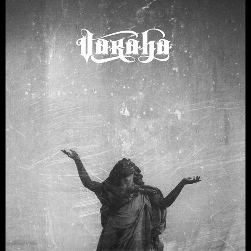 Varaha - Varaha (2017)