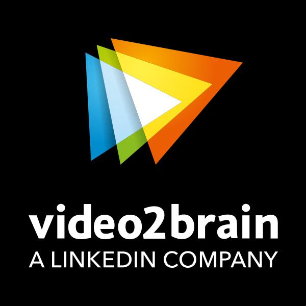Video2Brain.PostgreSQL.Grundkurs.GERMAN-EMERGE