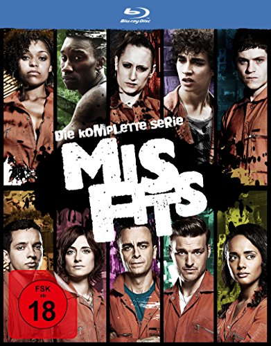 download Misfits.S01.-.S05.Complete.German.DL.1080p.BluRay.264-Black