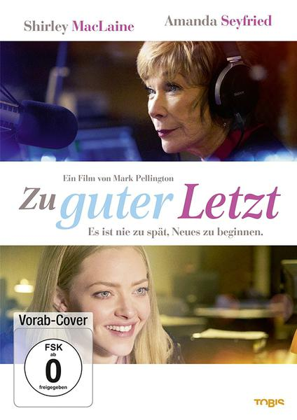 Zu guter Letzt 2017 German WEBRip ac3 MiC dubbed XViD CiNEDOME