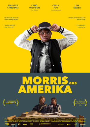 Morris.aus.Amerika.German.1080p.BluRay.x264-KiNOWELT