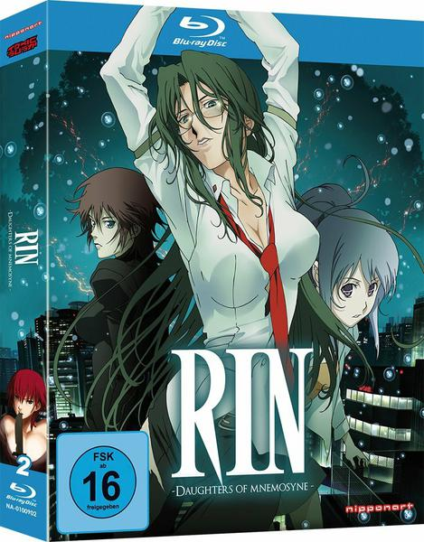 Rin Daughters of Mnemosyne complete German 2008 ANiME dl BDRiP x264 stars