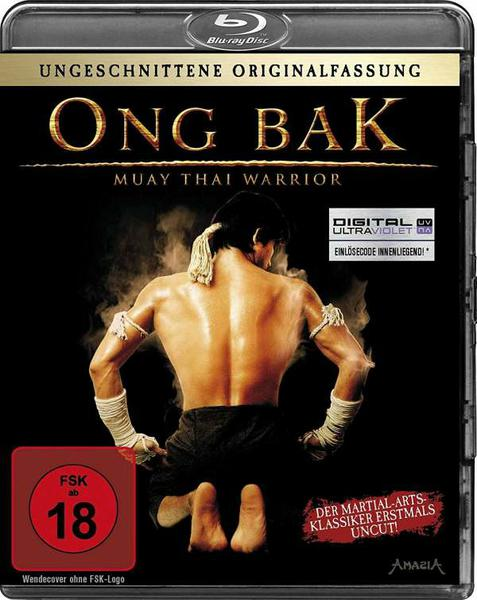 Ong.Bak.The.Thai.Warrior.UNCUT.2003.German.1080p.BluRay.AVC-XQiSiT