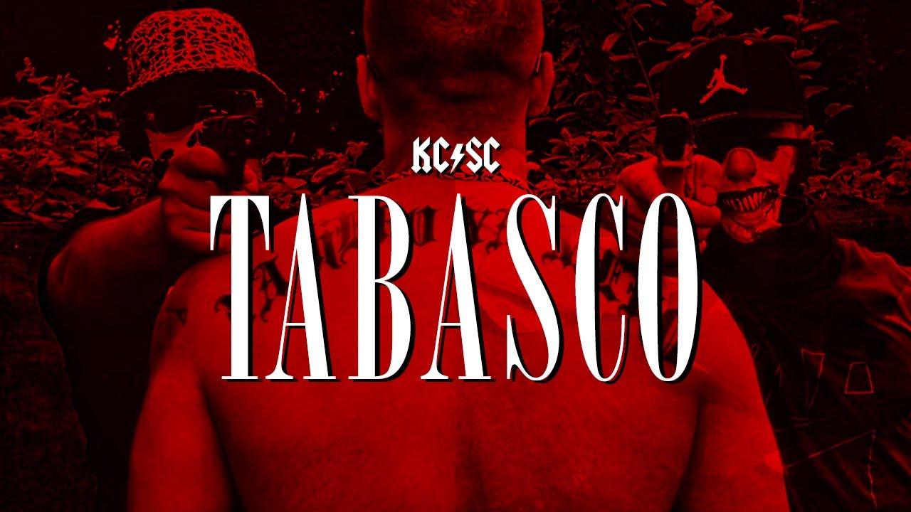 KC Rebell x Summer Cem - Tabasco (Single) (2017)