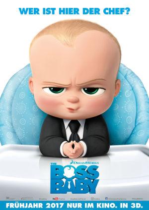 Boss.Baby.2017.German.MD.DL.1080p.WEB-DL.x264-SPECTRE