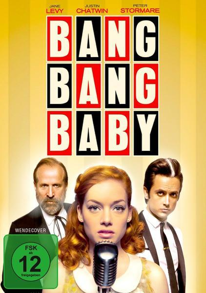 Bang.Bang.Baby.2014.German.BDRip.AC3.XViD-CiNEDOME