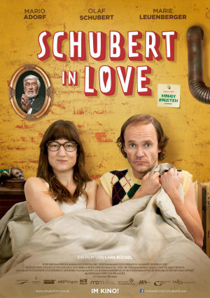 Schubert.in.Love.German.1080p.BluRay.x264-KiNOWELT