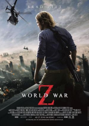 World.War.Z.EXTENDED.2013.German.AC3.720p.BluRay.x264-FDHQ