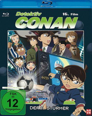 Detektiv.Conan.Film.16.Der.11.Stuermer.2012.German.DL.DTS.1080p.BluRay.x264-STARS