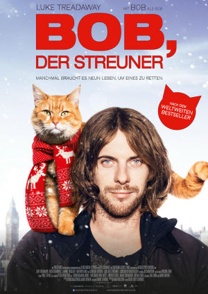 Bob.der.Streuner.German.DTS.DL.1080p.BluRay.x264-LeetHD