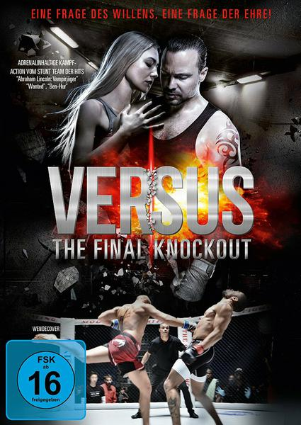 Versus.The.Final.Knockout.2016.German.1080p.BluRay.x264-iMPERiUM