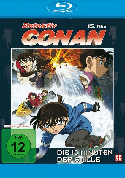 Detektiv.Conan.Film.15.Die.15.Minuten.der.Stille.2011.German.DL.1080p.BluRay.x264-STARS