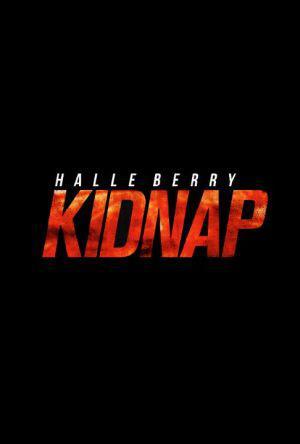 Kidnap 2017 German ac3 WEBRip XViD HaN