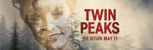 Twin Peaks S03E03-E04 HDTV x264-KILLERS
