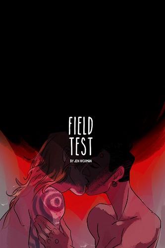FilthyFigments - Field Test