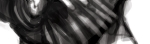 [Akte] Arashi Akiko - Seite 3 Rqy3cgkb