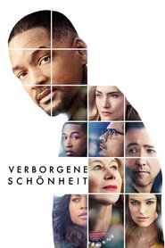 Collateral.Beauty.2016.German.Dubbed.DL.2160p.WebUHD.x265-NCPX