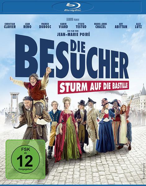 Die.Besucher.Sturm.auf.die.Bastille.German.2016.BDRip.AC3.XviD-ABC