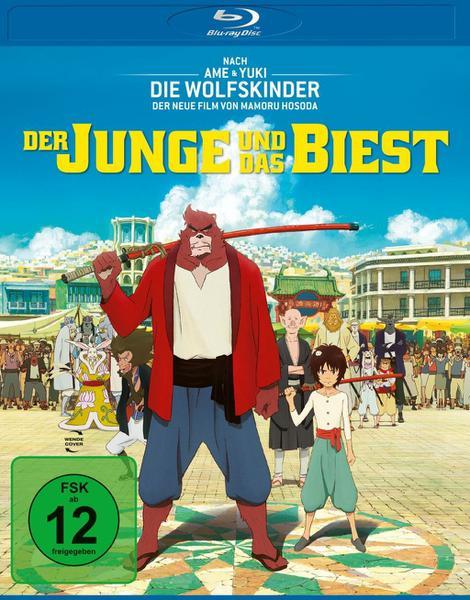 Der.Junge.und.das.Biest.2015.German.DL.DTS.1080p.BluRay.x264-STARS