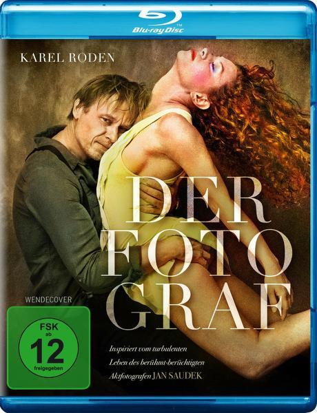 Der.Fotograf.2015.German.720p.BluRay.x264-ViDEOWELT