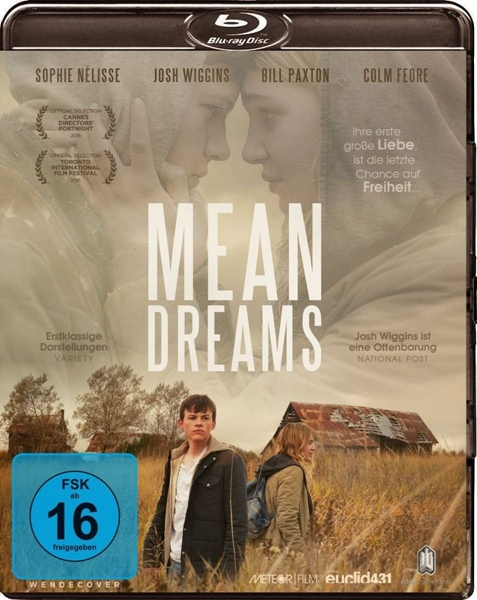 Mean.Dreams.German.2016.BDRip.AC3.XviD-ABC