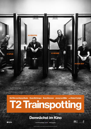 T2.Trainspotting.2017.German.WEBRip.AC3.MiC.DUBBED.XViD-CiNEDOME