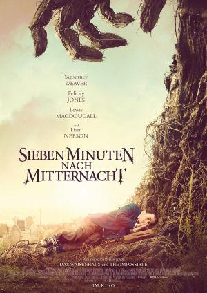 Sieben.Minuten.nach.Mitternacht.German.2016.BDRip.AC3LD.x264-ABC