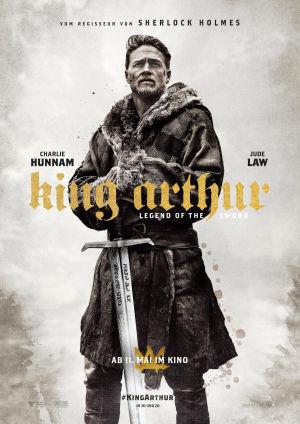King.Arthur.Legend.of.the.Sword.German.2017.TS.AC3MD.XviD-ABC