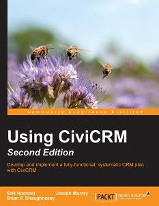 Using.CiviCRM.Second.Edition