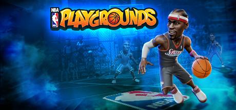 NBA.Playgrounds.v1.1-RELOADED
