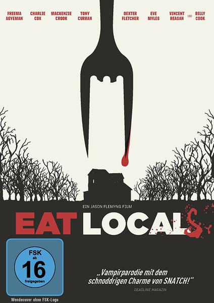 Eat.Locals.2017.German.BDRip.AC3.XViD-CiNEDOME