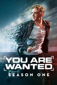 You.Are.Wanted.S01.German.DD+51.2160p.AmazonUHD.x264-TrollUHD