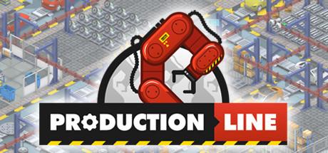 Production.Line.Alpha.v1.19.12030-GOG