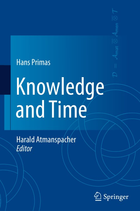 Knowledge.and.Time