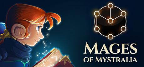 Mages.of.Mystralia.MULTI7-FitGirl