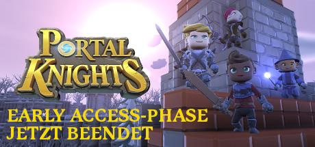 Portal.Knights.MULTI17-FitGirl