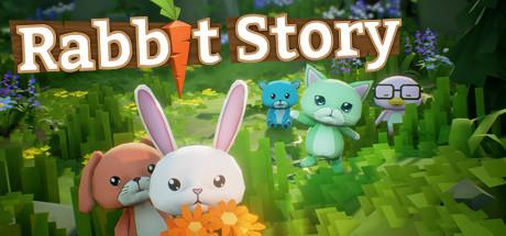 Rabbit.Story-DOGE