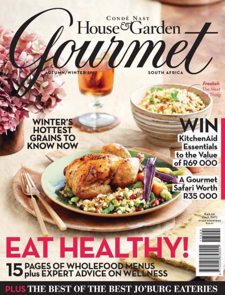 Gourmet.South.Africa.Autumn.Winter.2017