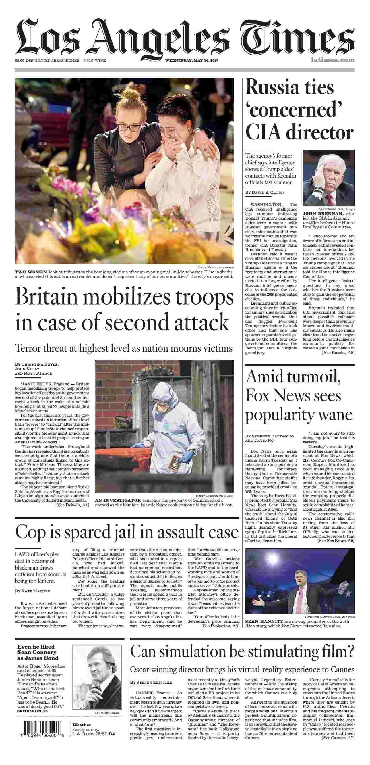 Los.Angeles.Times.May.24.2017