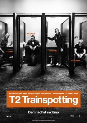 T2.Trainspotting.2017.German.AC3MD.1080p.WEB-DL.x264-XDD